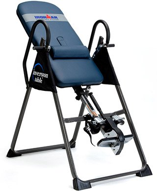 ironman-gravity-4000-inversion-table