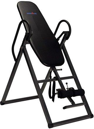 ironman-lx300-inversion-table