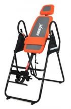Emer Deluxe Foldable Gravity Inversion Table Review