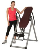 Exerpeutic Inversion Table Review