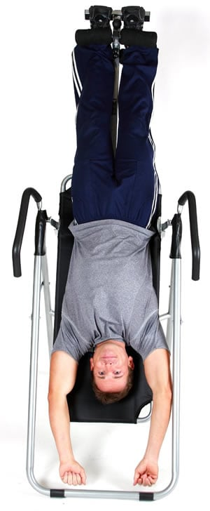 inversion-table-back-pain