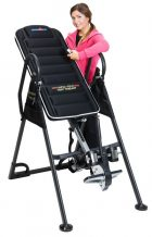 Ironman IFT 4000 Infrared Inversion Table Review