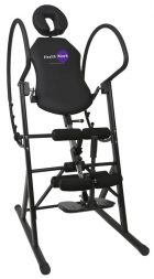Health Mark Pro Max Inversion Table Review